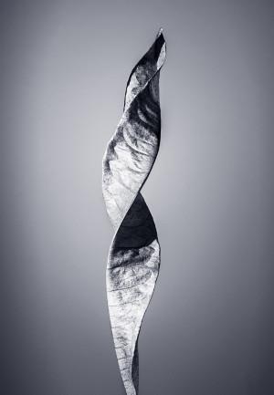 grenusphoto, Oliver Grenus