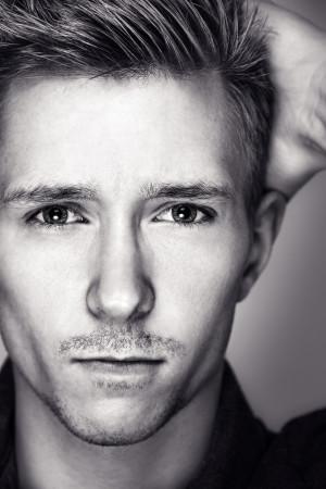 Thomas Rudischer, grenusphoto, Fotograf: Oliver Grenus